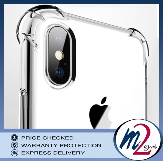 m2deals.my_shock_absorber_airbag_tpu_protective_case_iphone_1.jpg