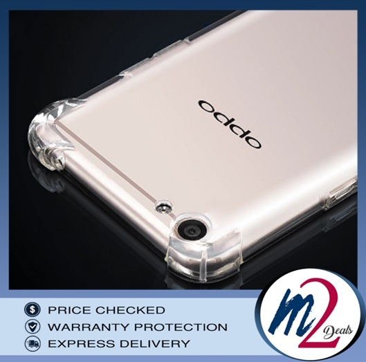 m2deals.my_shock_absorber_airbag_tpu_protective_case_oppo_1.jpg