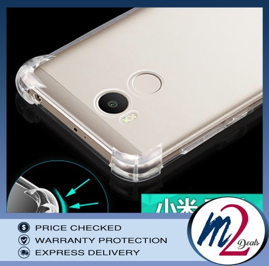 m2deals.my_shock_absorber_airbag_tpu_protective_case_xiaomi_1.jpg