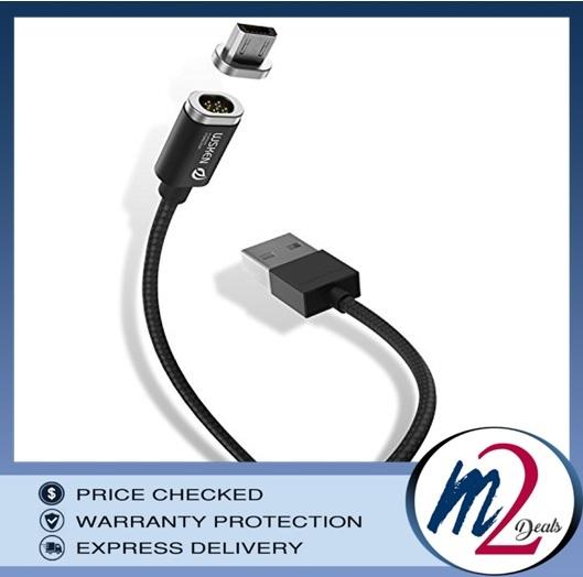 m2deals.my_mini 2 metal magnetic cable_mico usb_black.jpg
