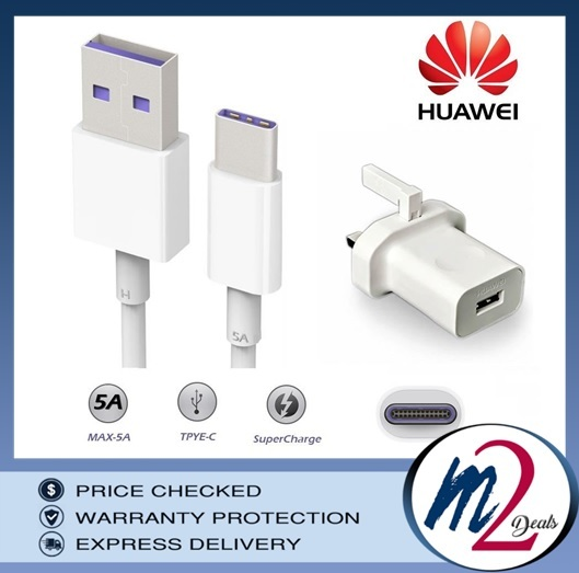 huawei cahrger+type c cable.jpg