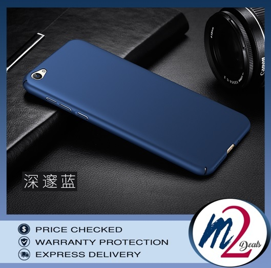 m2deals.my_frosted hard back cover casing_vivo y55_blue.jpg