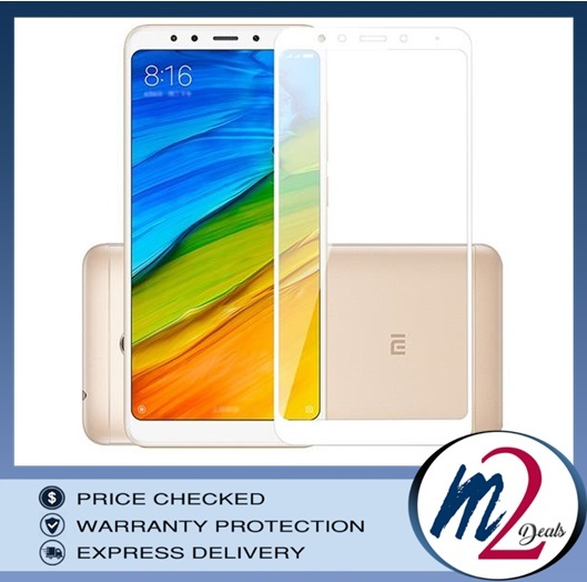 m2deals.my_3d full glass_xiaomi redmi 5 plus_white_1.jpg