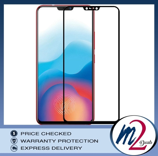 m2deals.my_3d full glass _vivo v9_black.jpg