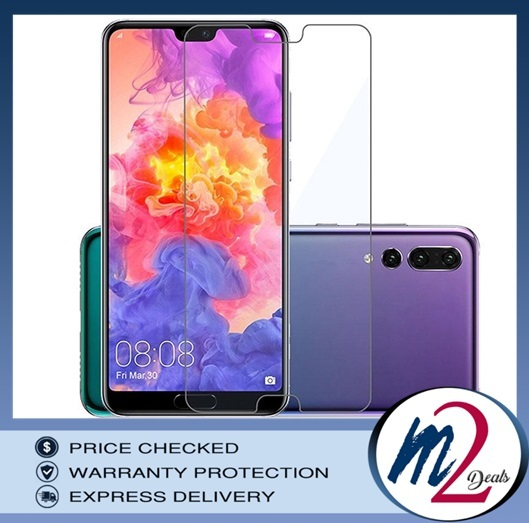 m2deals.my_ 9h tempered glass_huawei p20 pro_1.jpg