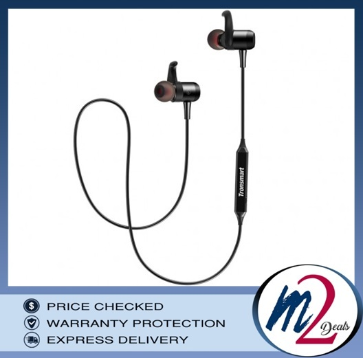 m2deals.my_tronsmart-encore-s1-bluetooth-sport-headphones.jpg