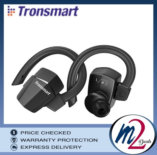 m2deals.my_Tronsmart Encore S5_True Wireless Stereo Headphones.jpg