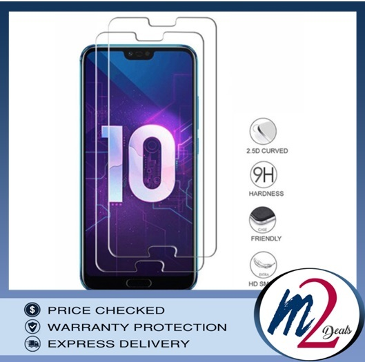 m2deals.my_ 9h tempered glass_huawei honor 10_.jpg