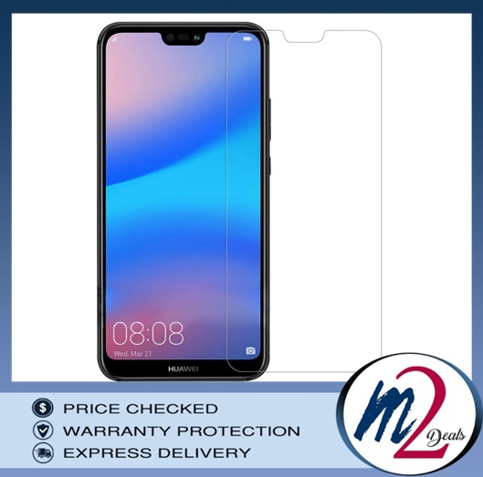 m2deals.my_ 9h tempered glass_huawei 3E.jpg