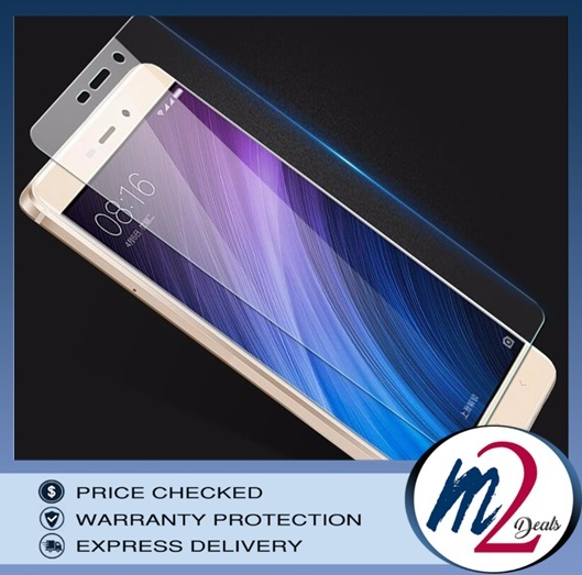 m2deals.my_xiaomi redmi 6A_9h tempered glass_display picture 1.jpg