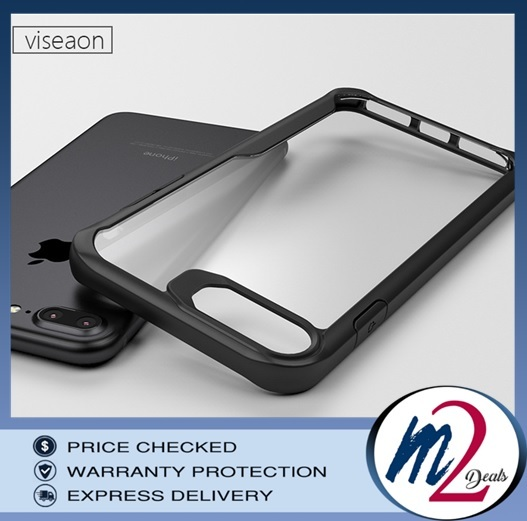 m2deals.my_VISEON CLEAR ACRYLIC PROTECTIVE BACK COVER CASE_iphone.jpg
