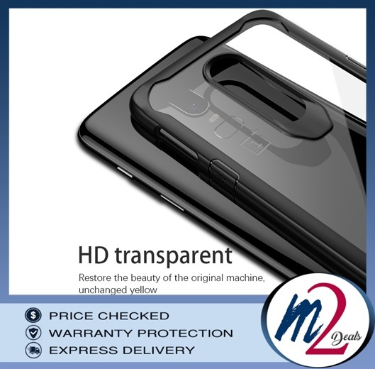m2deals.my_VISEON CLEAR ACRYLIC PROTECTIVE BACK COVER CASE_1+6.jpg