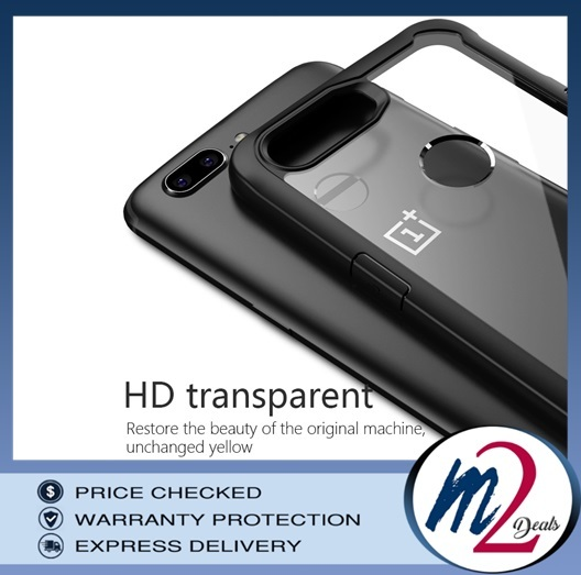 m2deals.my_VISEON CLEAR ACRYLIC PROTECTIVE BACK COVER CASE_1+5T.jpg