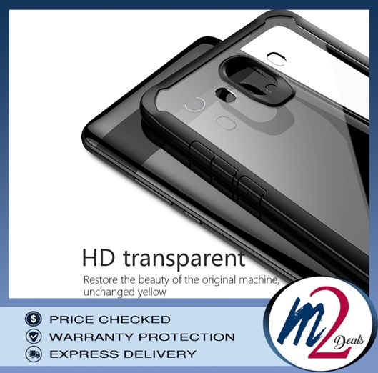 m2deals.my_VISEON CLEAR ACRYLIC PROTECTIVE BACK COVER CASE_MATE 10.jpg