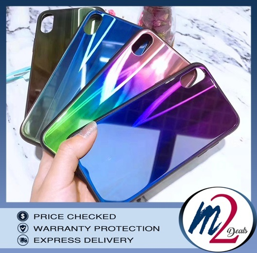 AURORA GRADIENT TEMPERED GLASS BACK COVER CASE_1.jpg