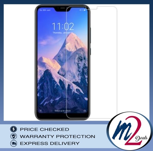 m2deals.my_xiaomi mi a2 lite_tempered glass.jpg