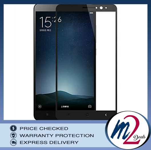 m2deals.my_xiaomi redmi note 3_black.jpg
