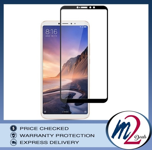 m2deals.my_3d full glass_xiaomi max 3.jpg
