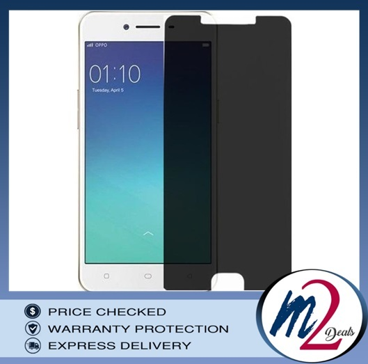 m2deals.my_OPPO R9S_privacy_glass_1.jpg