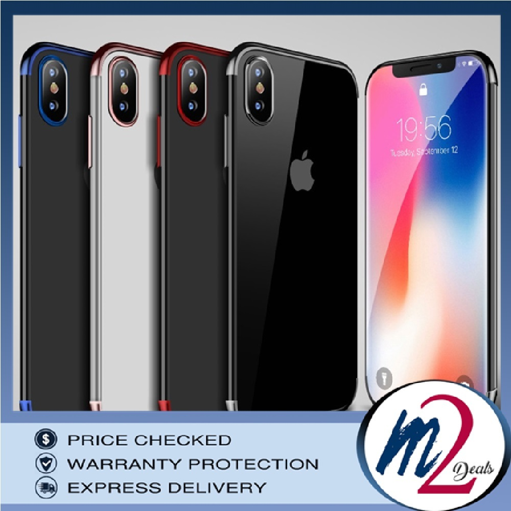 www.m2deals.my_electroplatecase_iphone_1.jpg