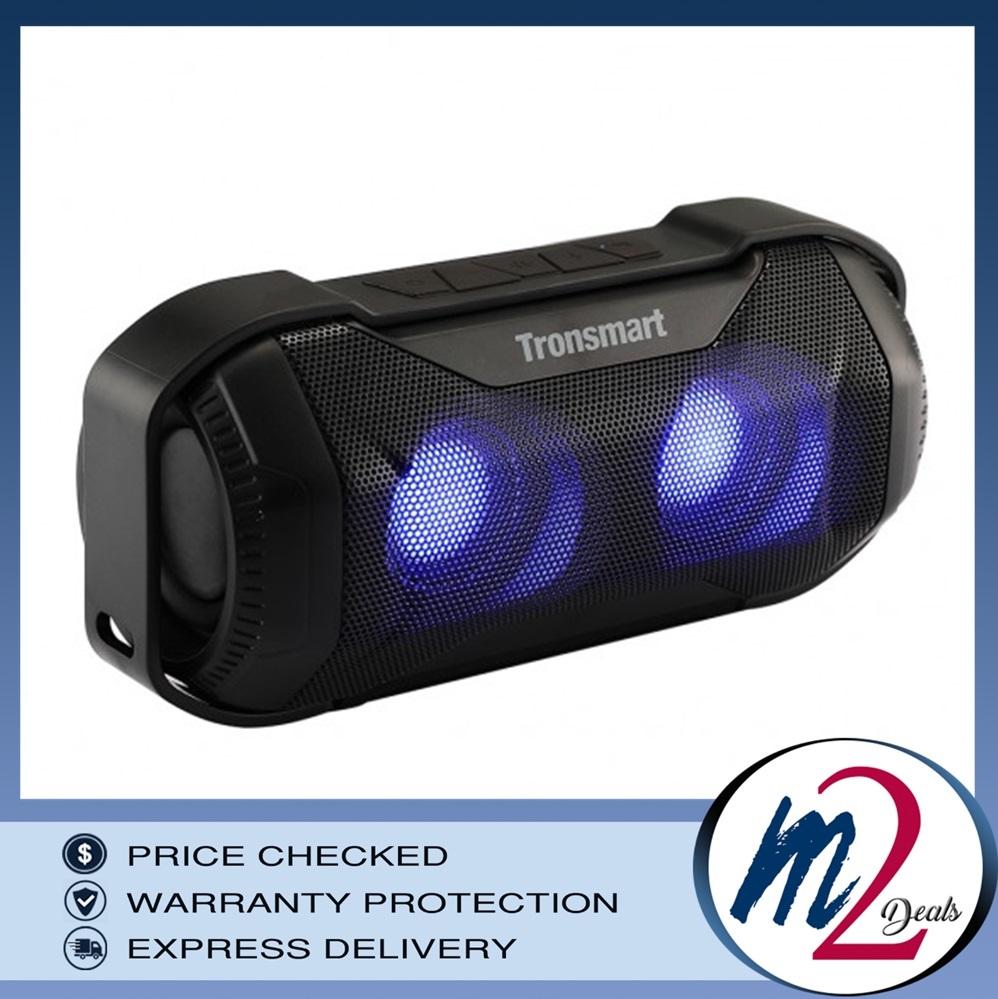 element-blaze-bluetooth-speaker_.jpg