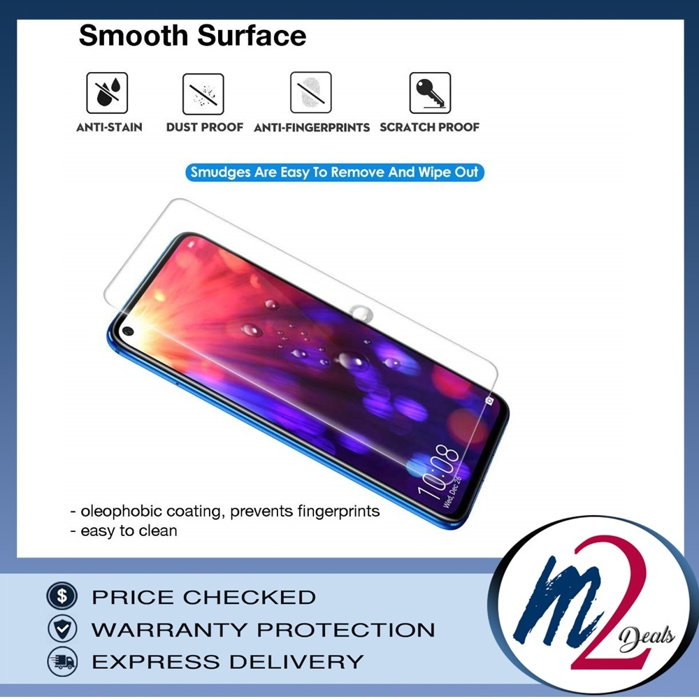 m2deals.my_ 9h tempered glass_huawei HONOR V20_5.jpg