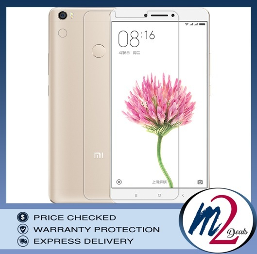 m2deals.my_xiaomi mi max 3_ 9h tempered glass_2.jpg