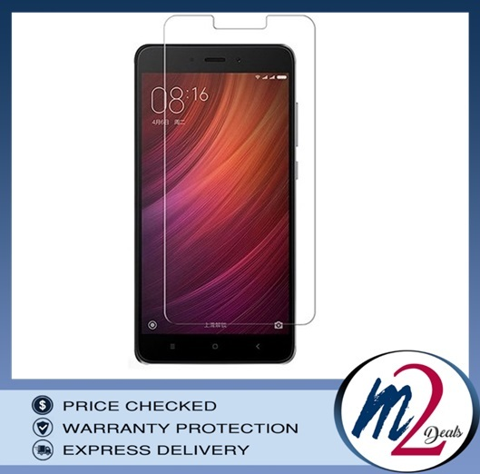 m2deals.my_redmi note5a_tempered glass_display picture 1.jpg