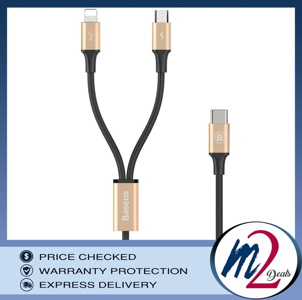 2 IN 1 RAPID SERIES TYPE C CABLE FOR MICRO+LIGHTNING_GOLD+BLACK.jpg