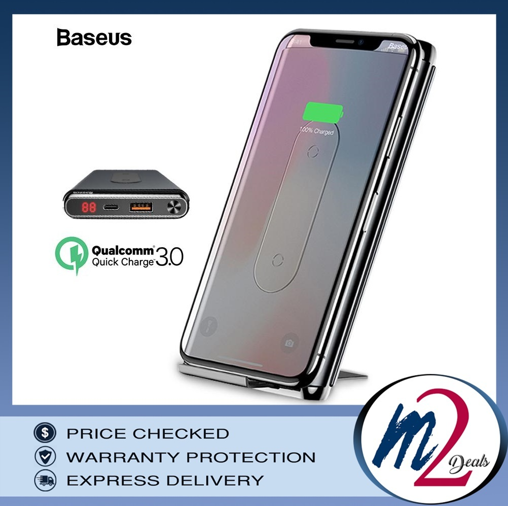 PD+QC3.0 BASEUS WIRELESS POWER BANK 10000MAH_BK_1.jpg