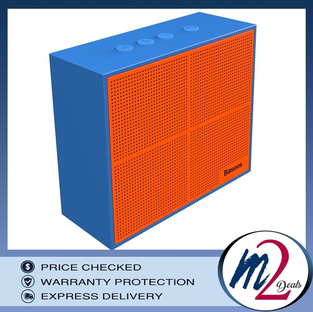 1521179420431237Encok Music-cube Wireless Speaker (E05)BL_11.jpg
