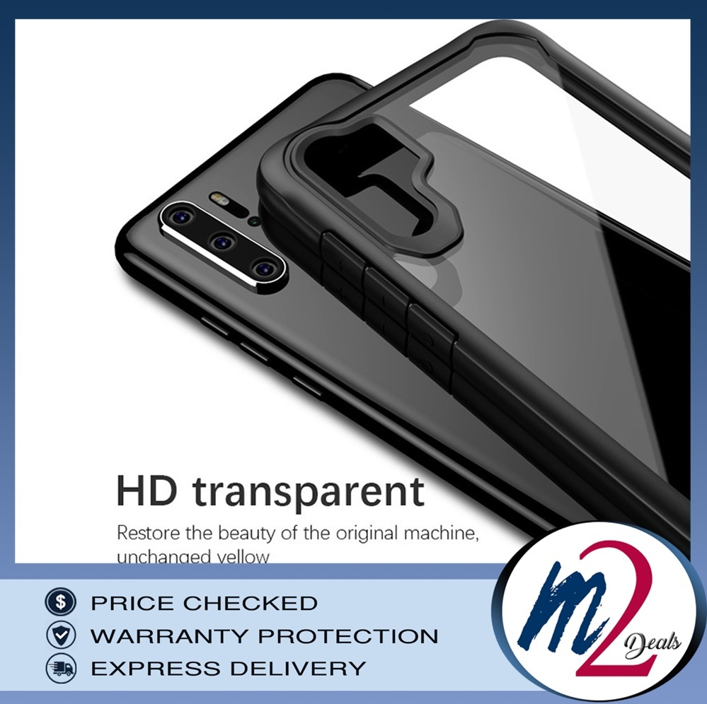 m2deals.my_VISEON CLEAR ACRYLIC PROTECTIVE BACK COVER CASE_HUAWEI_P30 PRO.jpg