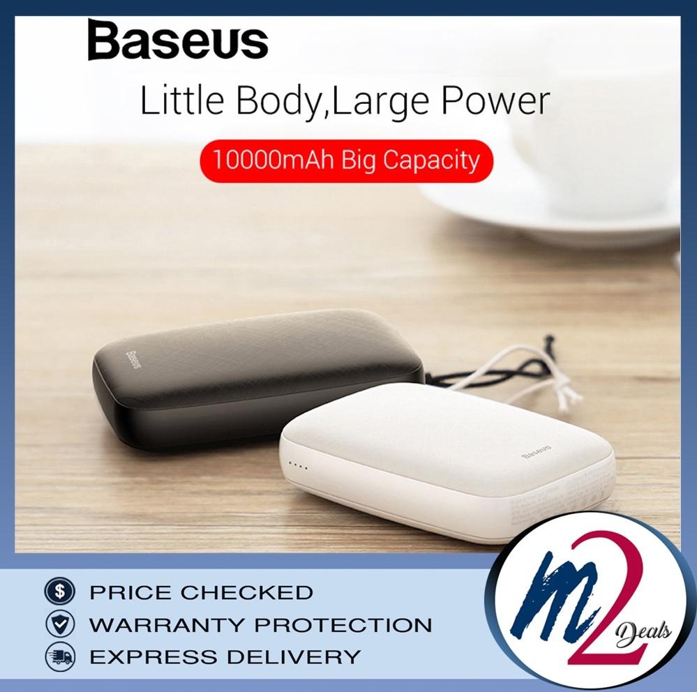 Baseus Mini JA power bank 10000mAh_1.jpg