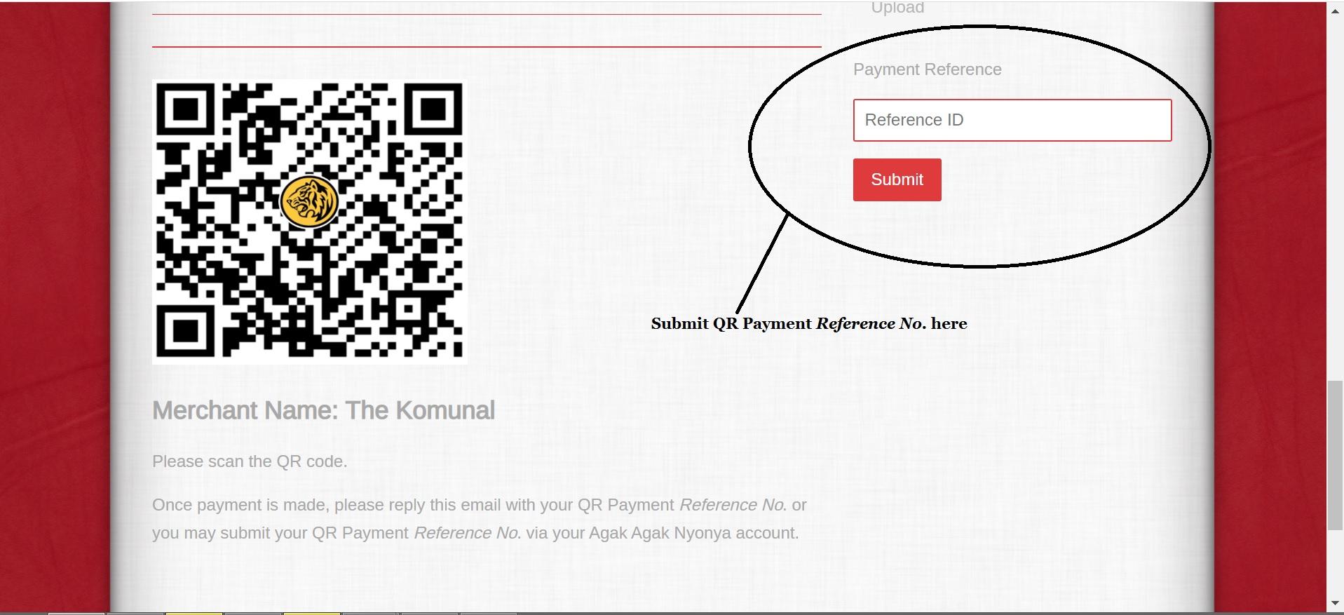 QR reference number.jpg