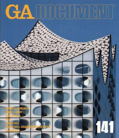 GA-DOCUMENT-4.jpg