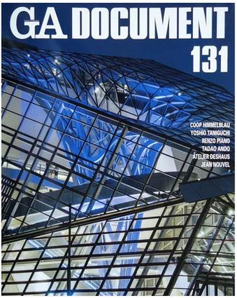 GA-DOCUMENT-8.jpg