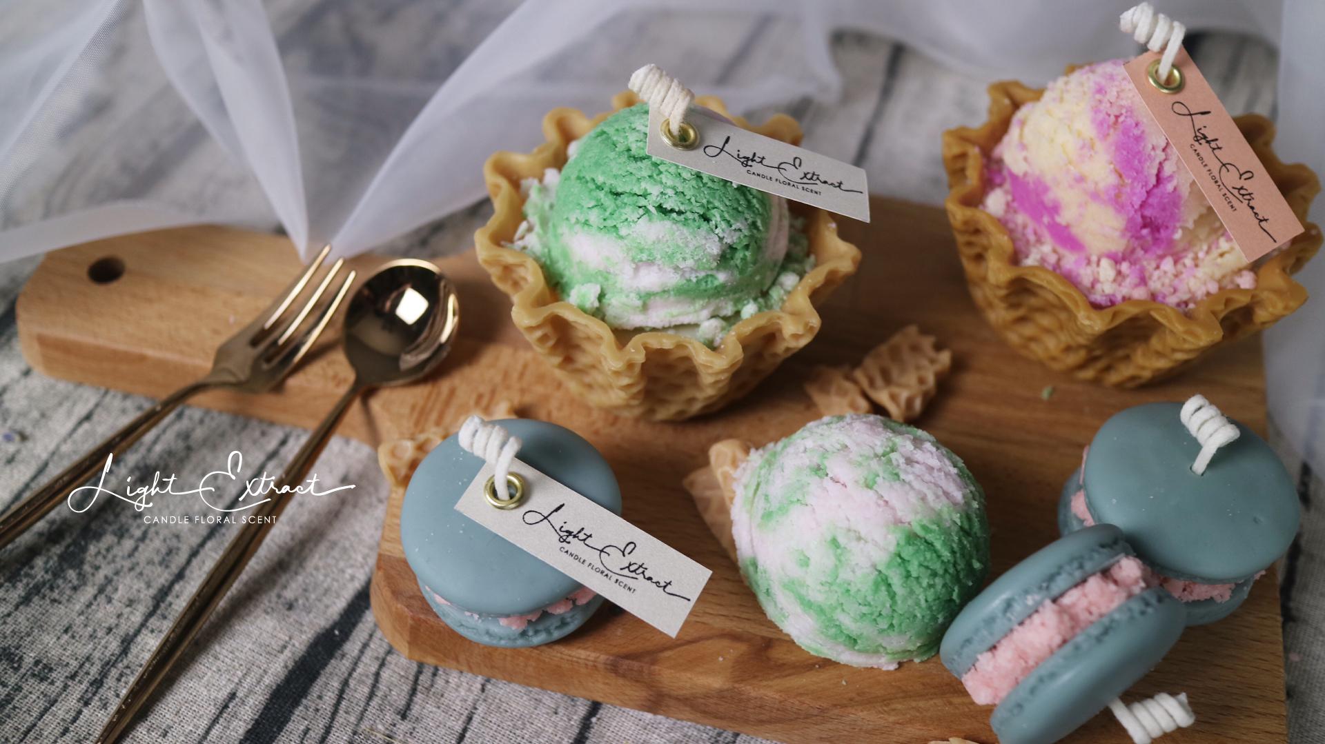 冰淇淋(馬卡龍).jpg