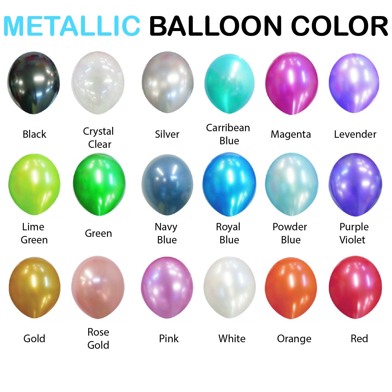 Metallic Balloon Color -01.jpg
