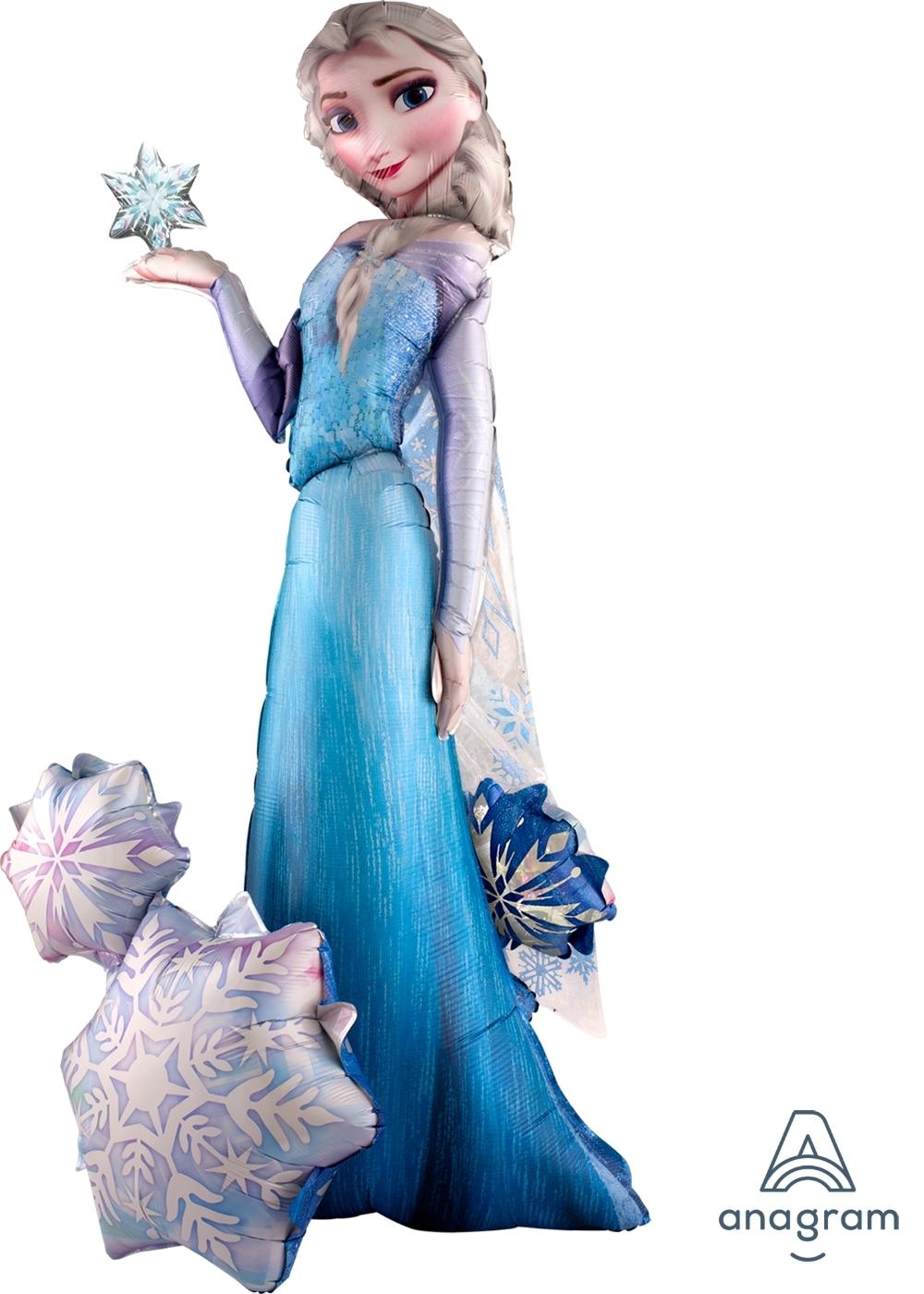a110087-elsa-the-snow-queen.jpg