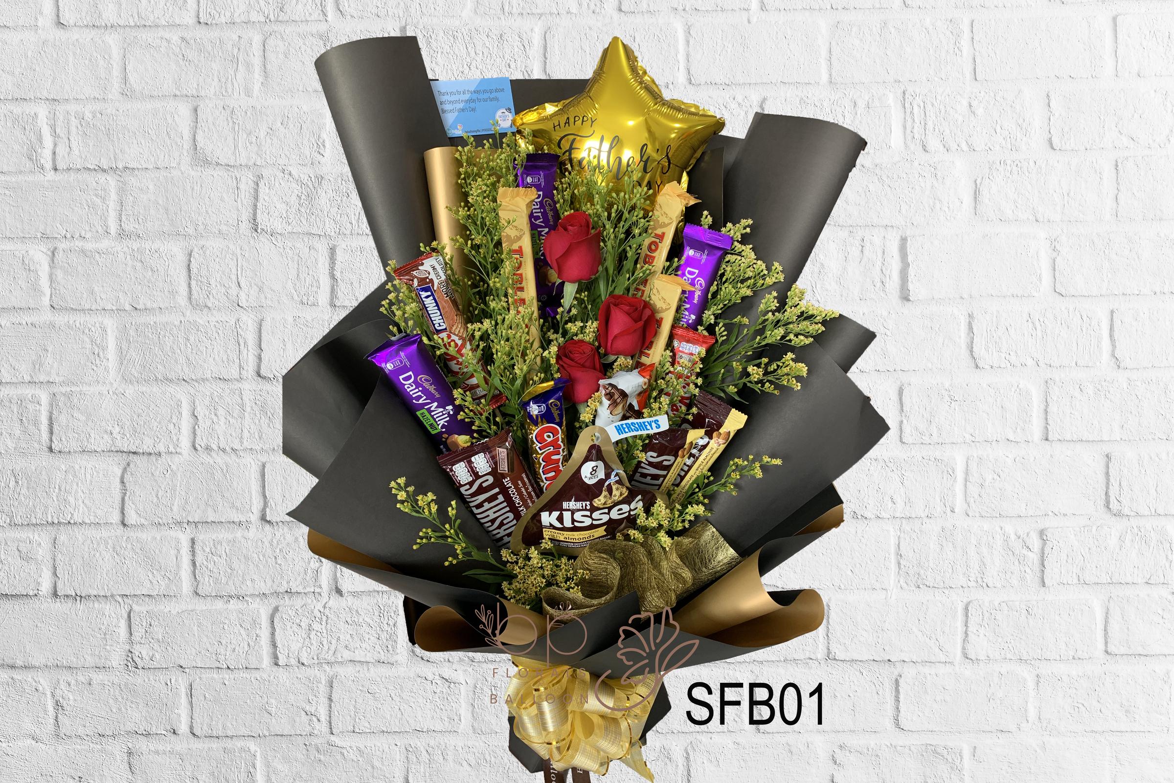 SFB01.jpg