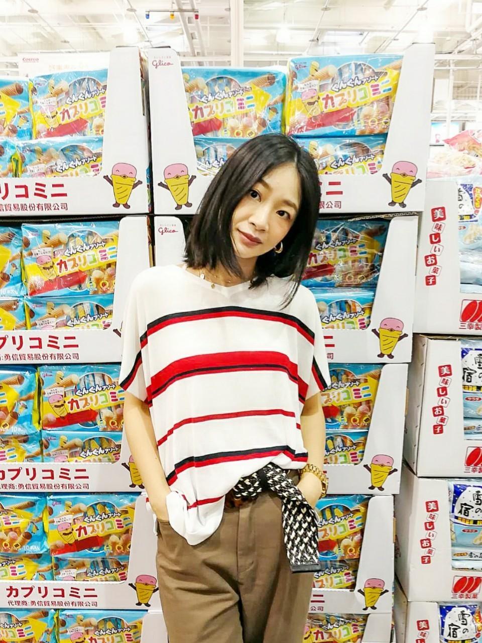 交功課(線衫、包包)_200421_0005.jpg