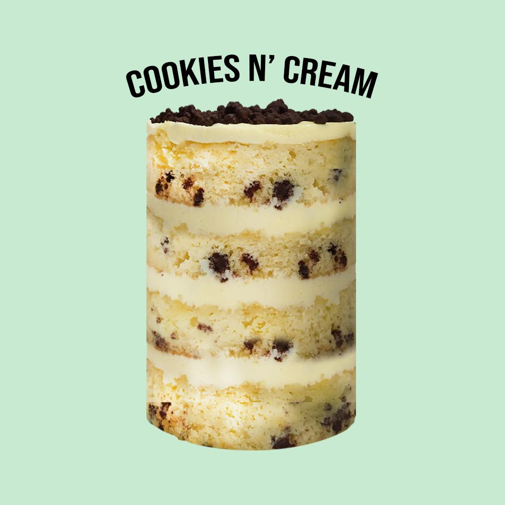 Cookies n cream tall.png