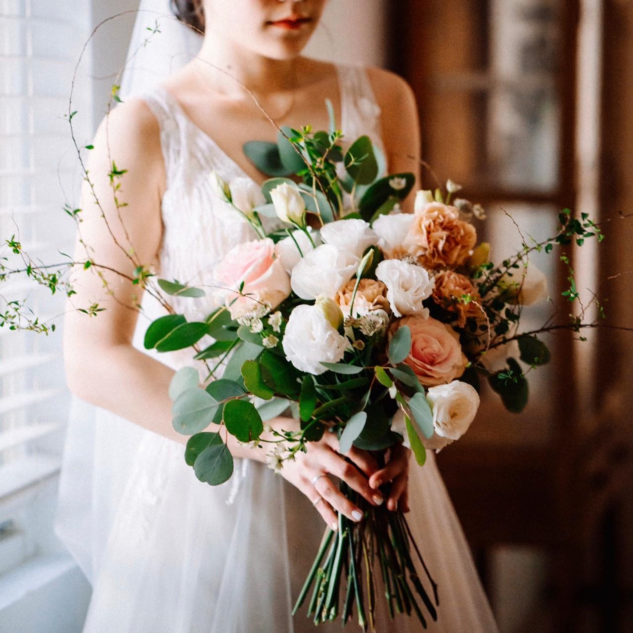 bridal_natural_nude_1.jpg