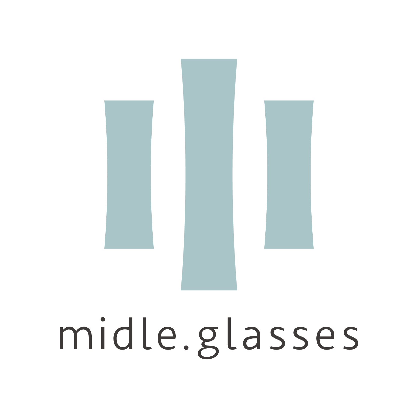 midle.glasses