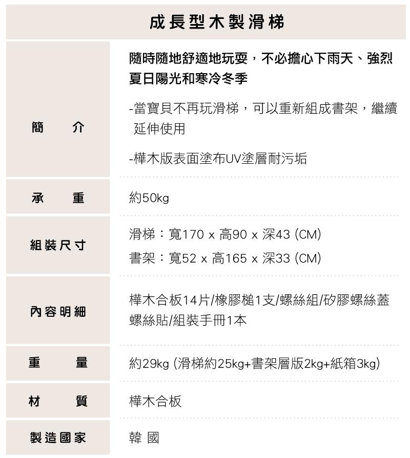 滑梯材質規格.jpg