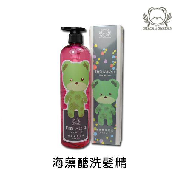 海藻醣洗髮精.jpg