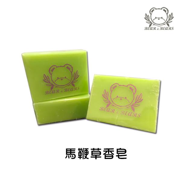 馬鞭草香皂130g.jpg