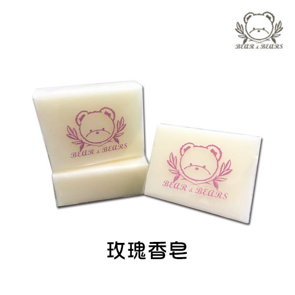 玫瑰香皂130g.jpg