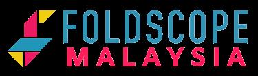 Foldscope Malaysia