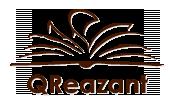 Q Reazant Book Bazaar